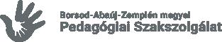 Borsod-Abaúj-Zemplén Megyei Pedagógiai Szakszolgálat