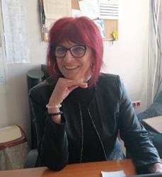 Dr. Lengyelné Vörös Katalin